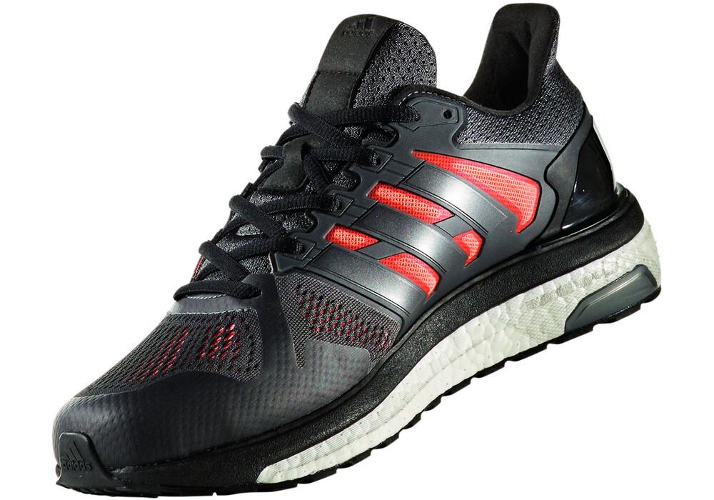 Adidas Park St Shoes